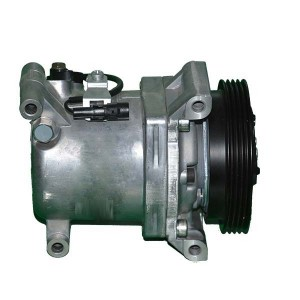 Auto A/C Compressor for ChangAn Suzuki Swift